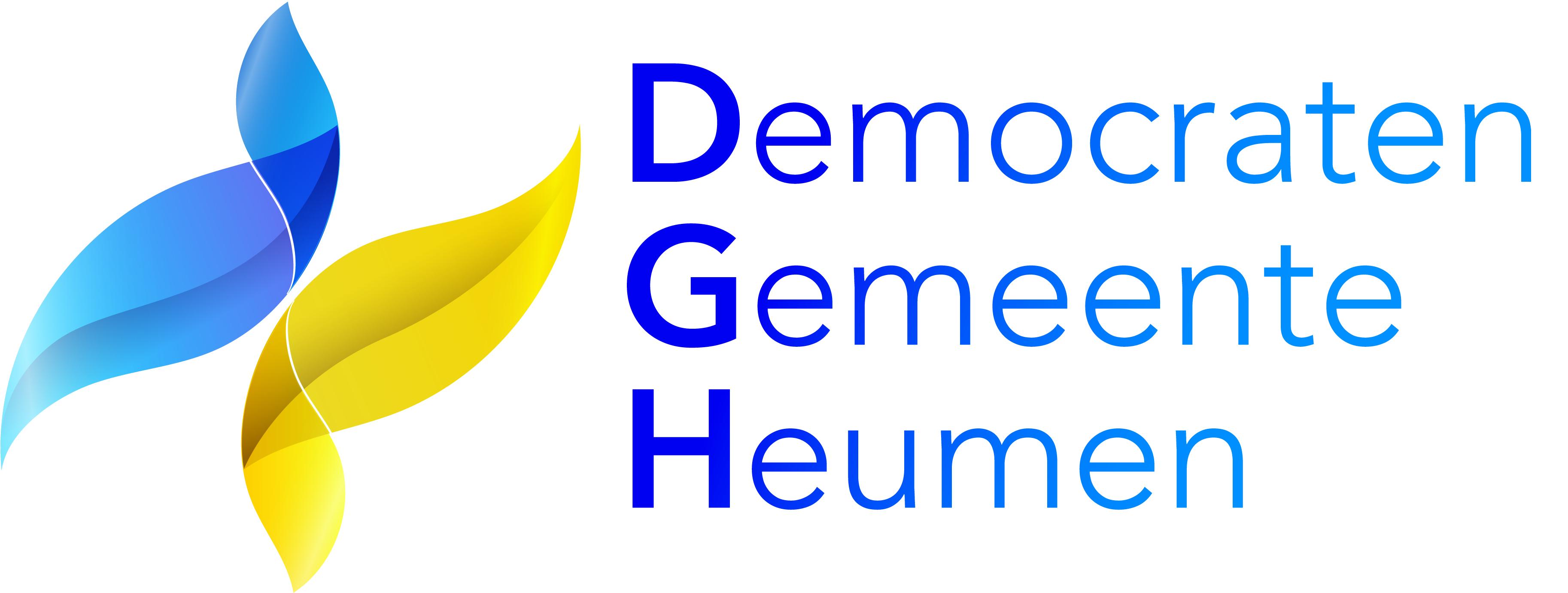 Logo_DGH